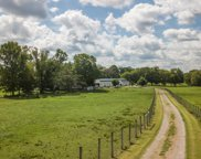 6615 Eudailey Covington Rd, College Grove image