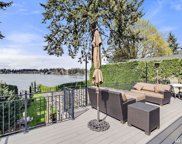 11420 Gravelly Lake Dr SW, Lakewood image