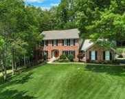 16435 Wilson Creek, Chesterfield image