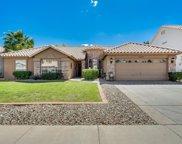 4425 W Villa Linda Drive, Glendale image