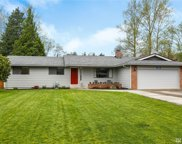 7158 Steelhead Lane, Burlington image