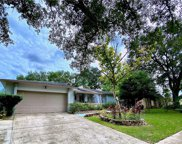 519 Spinnaker Drive, Orlando image