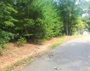 Lot 93  Woodland Circle, Lake Lure image