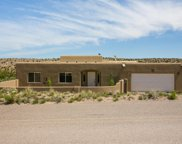 25 Cienega Canyon Road, Placitas image