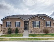 11442 Chambers Drive, Commerce City image