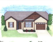 121 Veranda Circle Unit Lot 12, Pendleton image