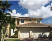 5083 Nw 125th Ave, Coral Springs image