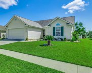 108 Somerworth Circle, Surfside Beach image