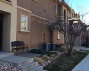 3355 Cascina Circle Unit D, Highlands Ranch image
