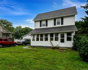 9716 Brown Nw Avenue, Uniontown image