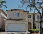 11356 Nw 73rd Ter, Doral image