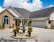 2950 Lookout Drive, Hiawassee image