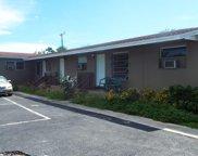 1133 W 30th Street, West Palm Beach image