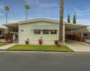 192 Par, Bakersfield image