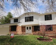 436 Whitree, Chesterfield image