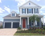 8803 Peachtree Park Court, Windermere image