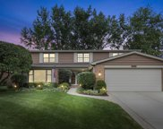 4100 Chester Drive, Glenview image