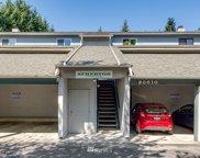 20610 60th Avenue W Unit #H, Lynnwood image