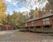 303/305 Signal Tree Road, Deep Gap image