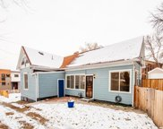 520 N Arctic Ct, Salt Lake City image