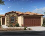 523 E Creosote Drive, Phoenix image