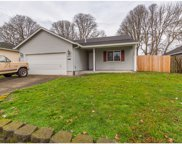 35017 WHITETAIL  AVE, St. Helens image