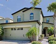 7837 Tuscany Woods Drive, Tampa image