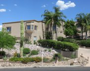 9700 N Calle Loma Linda, Oro Valley image