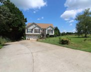 6620 Quincy Drive, Flowery Branch image