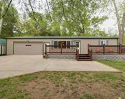 2290 State Road F, Pacific image