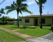 1425 NE 5th Avenue, Boca Raton image