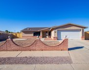 5240 S Carriage Hills, Tucson image