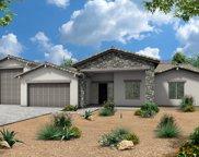 33225 N 15th Street, Phoenix image