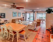62 Plantation  Drive Unit 143A, Hilton Head Island image