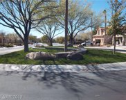 2721 SWEET WILLOW Lane, Las Vegas image