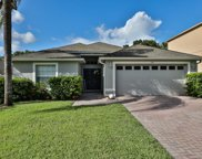 132 Calabria Springs Cove, Sanford image