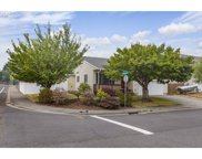 51665 SE 4TH  ST, Scappoose image