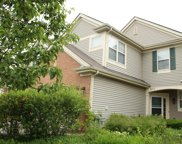 637 Creekside Circle Unit 637, Gurnee image