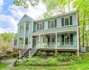14221 Country Club Court, Ashland image