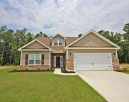 264 Palm Terrace Loop, Conway image