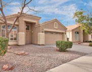 6521 W Shannon Court, Chandler image