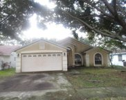 5874 Toucan Place, Clearwater image