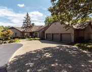 3595 Tiffany Ridge  Lane, Blue Ash image