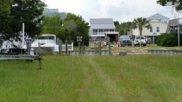 125 Swordfish Drive, Holden Beach image