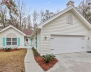13 River Birch Place, Bluffton image
