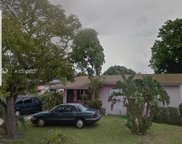 221 Sw 15th Ave, Delray Beach image