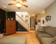 5607 Newland Court, Hilliard image