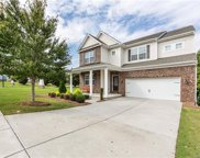 14140  Green Birch Drive, Pineville image