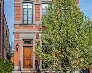 2623 North Lakewood Avenue, Chicago image