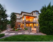 714 Chamberlain Way, Highlands Ranch image